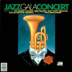 Jazz Gala Concert